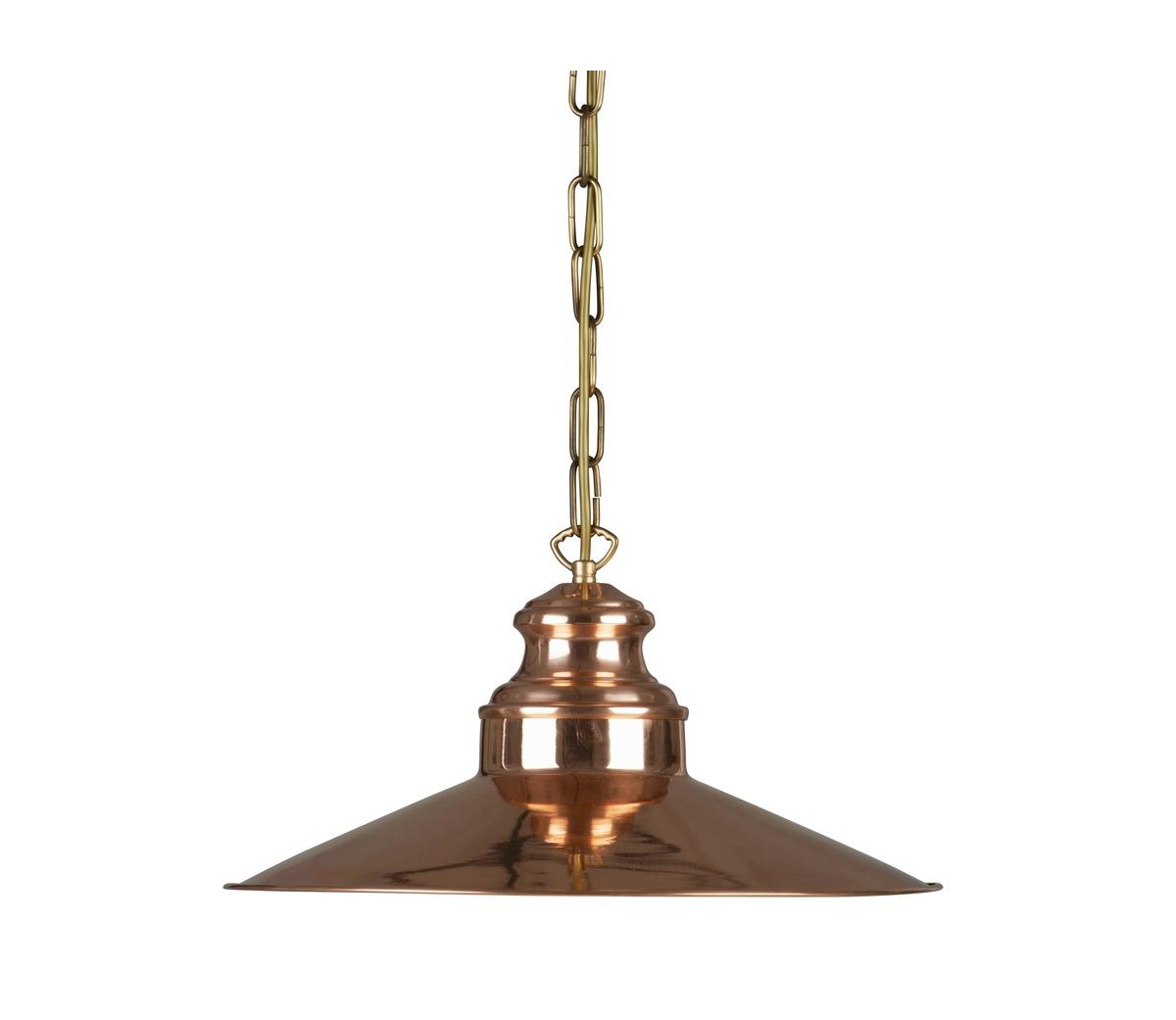 Lighting Pendant Pendant Lights Copper Pendant Light The Fre