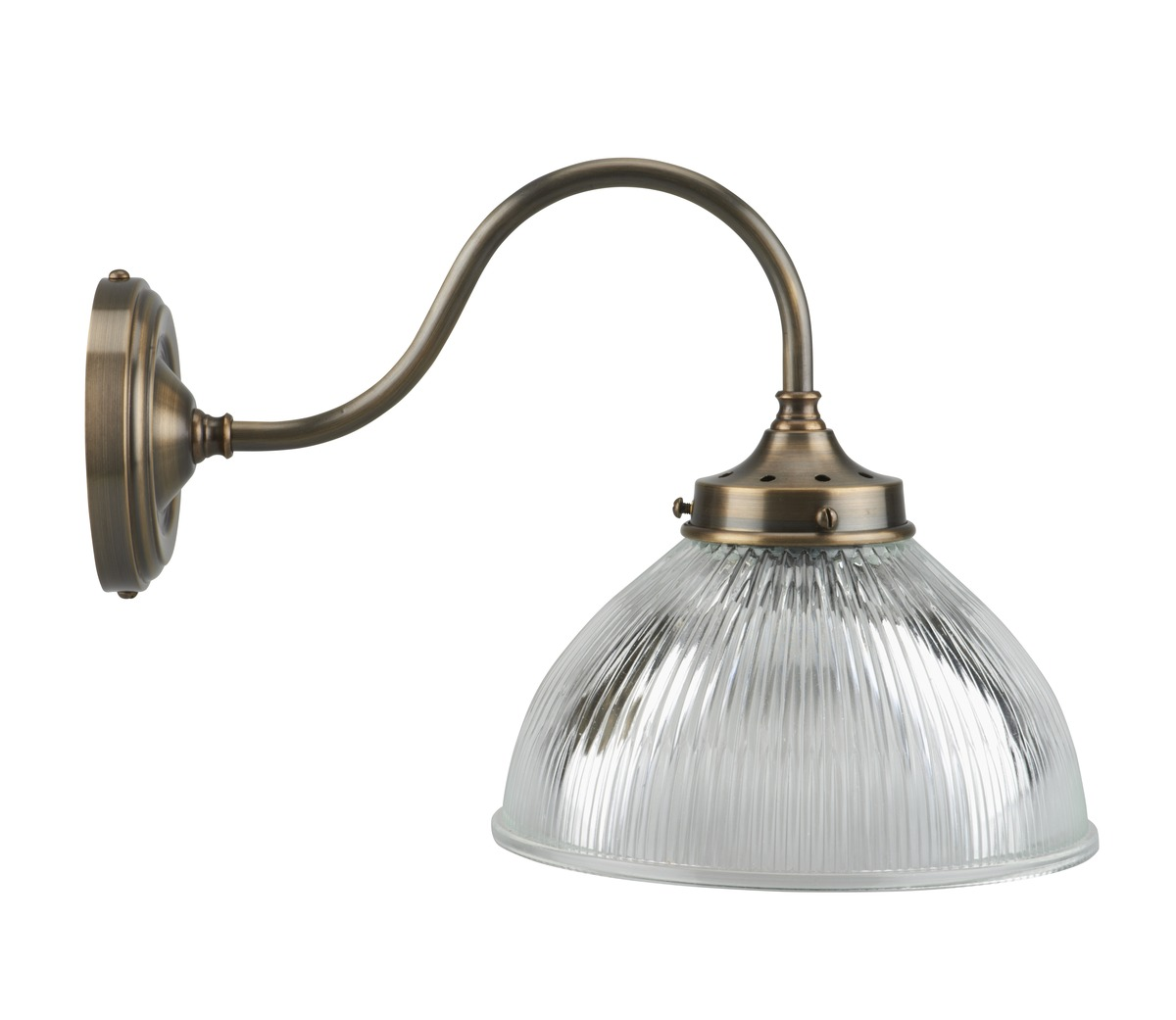 Gare Montparne Wall Light The French House