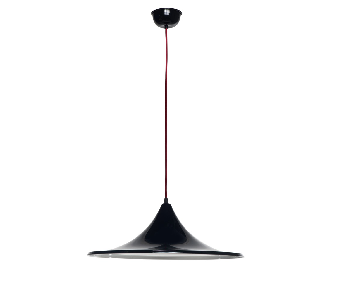 french house lighting. Lily Pendant Light French House Lighting D