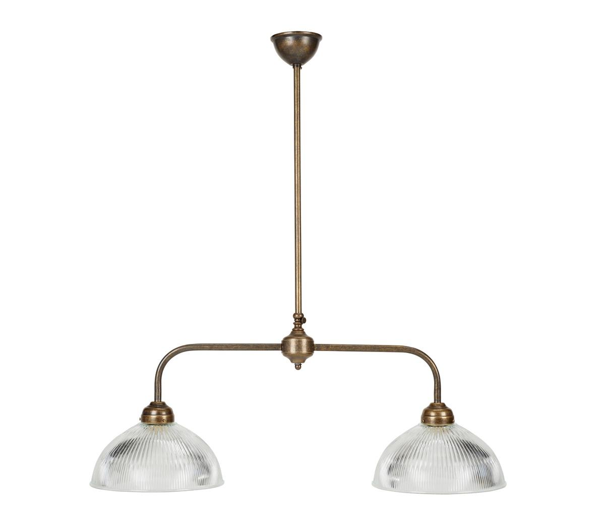 Lighting Pendant Billiard Lamps Double Billiard Lamp The Fre