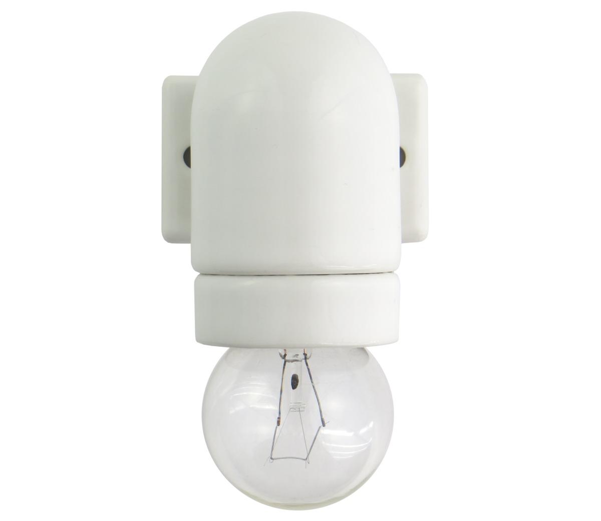 french house lighting. Porcelain Wall Light French House Lighting