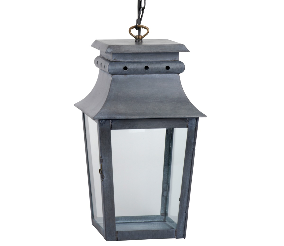 Lighting Exterior Uss Hanging Lantern The French House