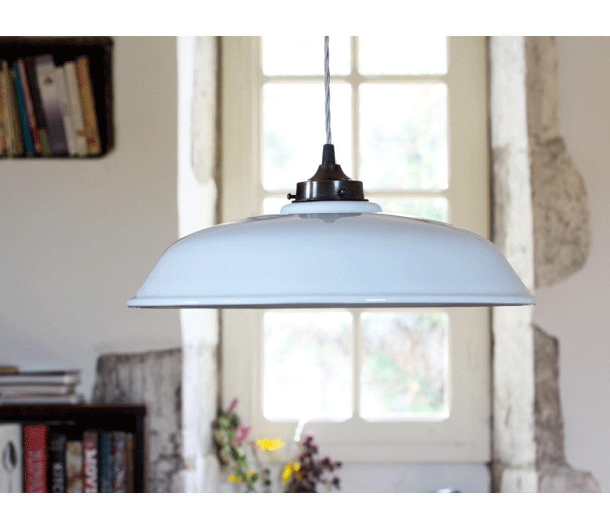 french house lighting. Ceramic Atelier Pendant Light French House Lighting C