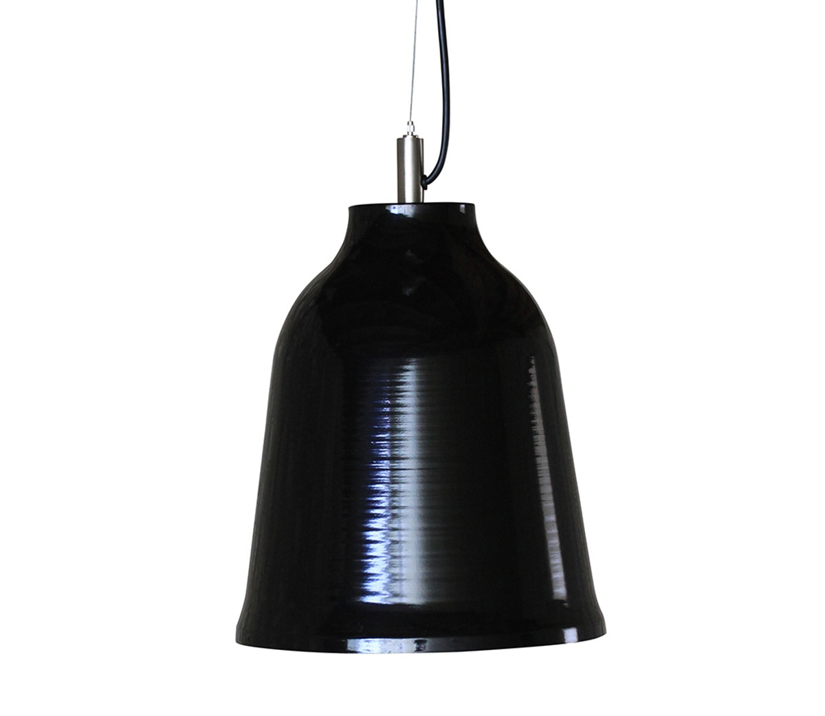 french house lighting. Bell Industrial Pendant Light French House Lighting