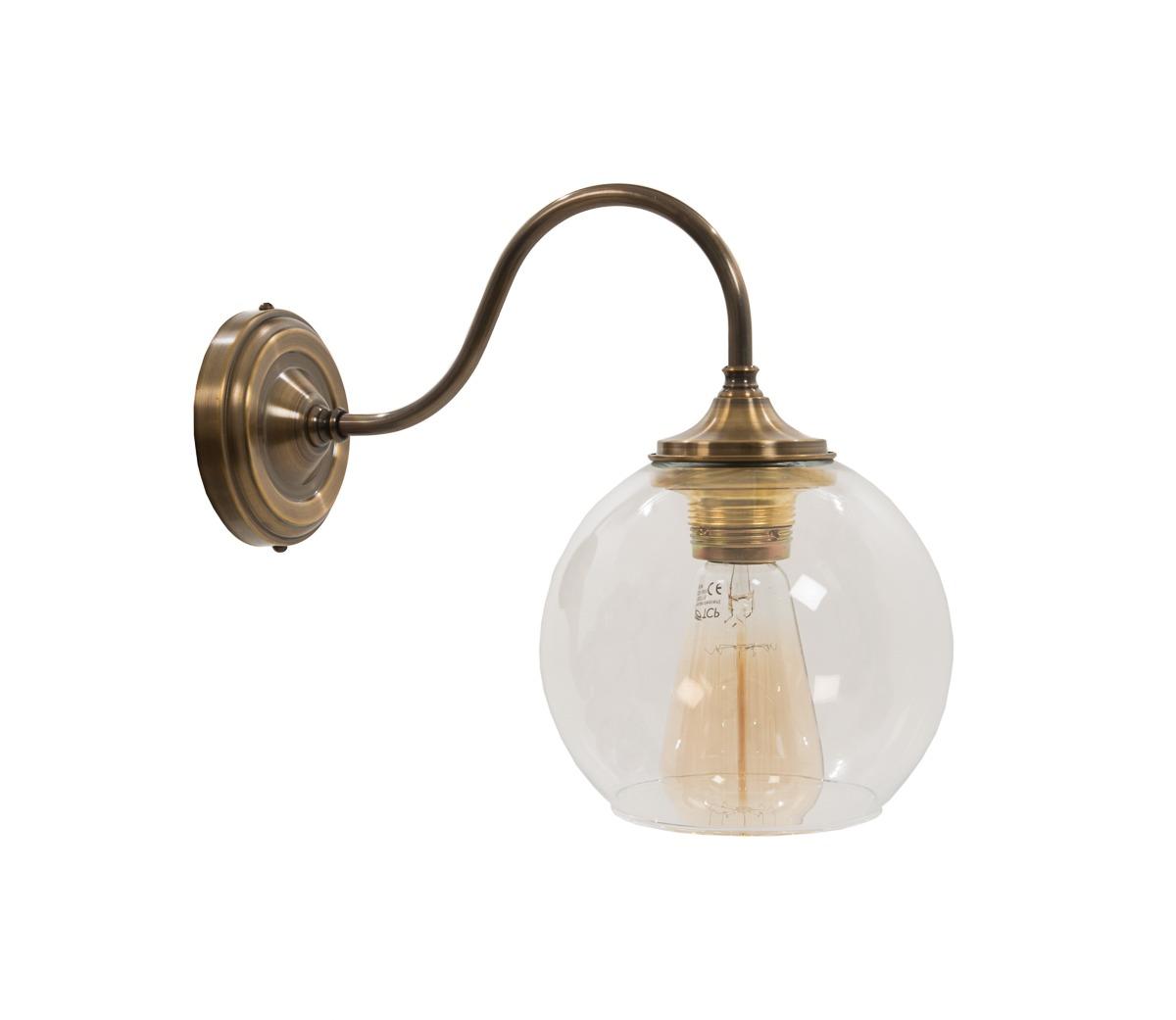 french house lighting. Clara Wall Light French House Lighting N