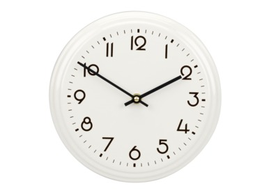 Kitchen Clocks