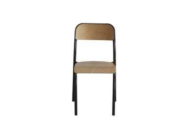 French School Chairs