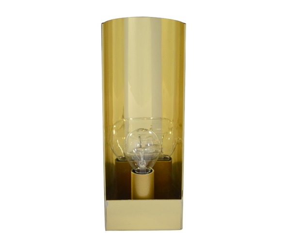 Lussac Wall Sconce