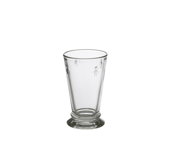 Abeille Water Glass