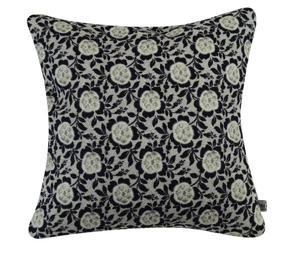 1908 Cushion