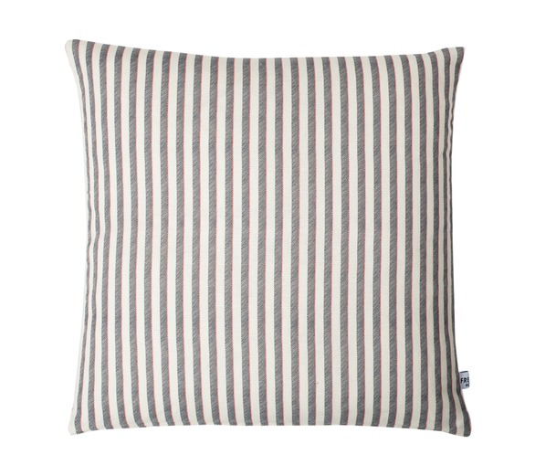 Deauville Cushion