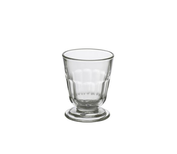 Perigord Water Goblet
