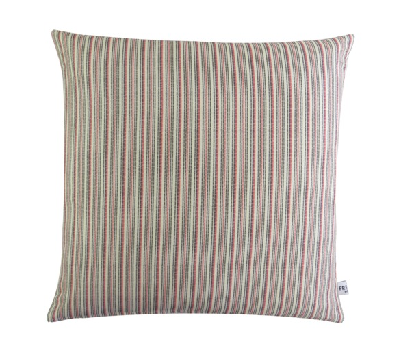 Biarritz Cushion