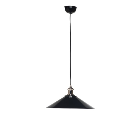 Avignon Pendant Light