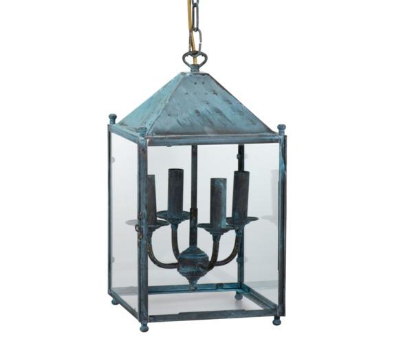 Fréjus Hanging Lantern