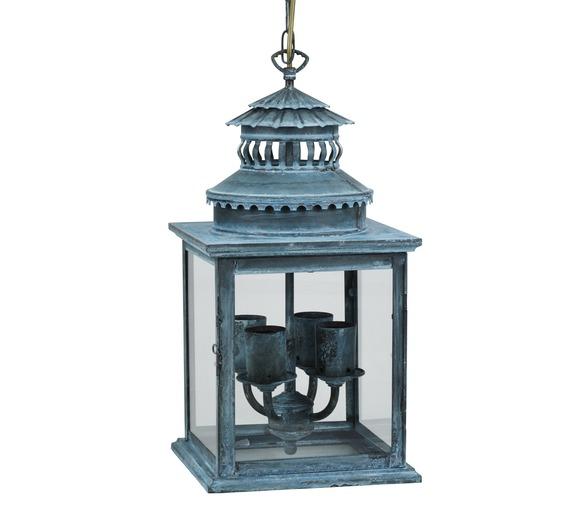 Menton Hanging Lantern