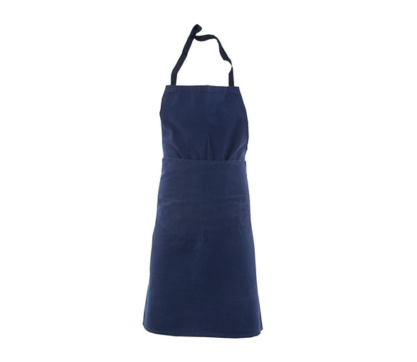 French Worker's Apron