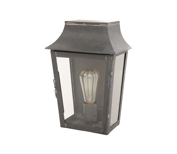 Amboise Wall Lantern