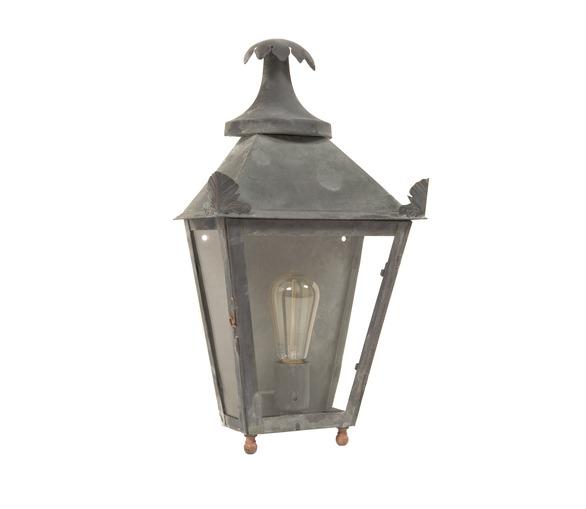 Vendôme Wall Lantern