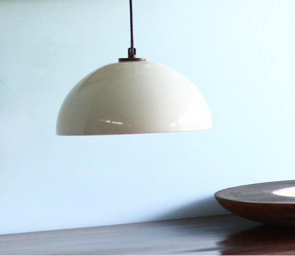 Bastia Pendant Light