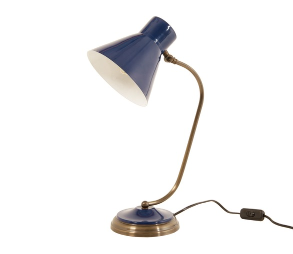 Ceret Desk Lamp
