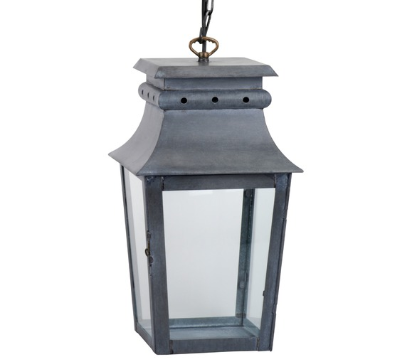 Ussé Hanging Lantern