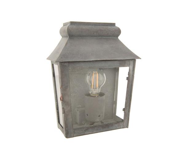Trianon Wall Lantern