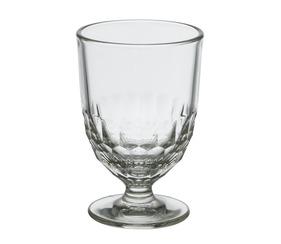 Artois Glass, large