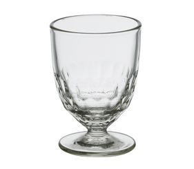 Artois Glass, small