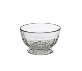 Périgord Dessert Bowl