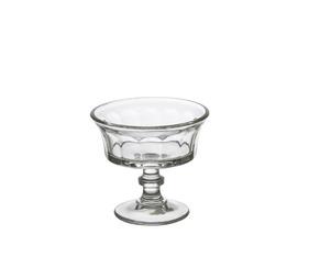 Perigord Champagne Cup