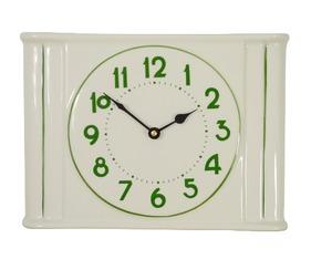 Jaqui's Clock