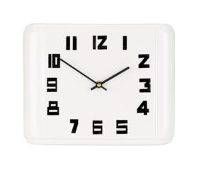 Déco Clock